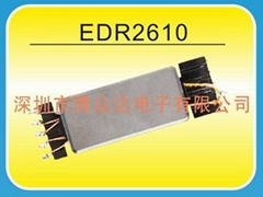 EDR2610-LED高頻變壓器