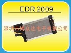 EDR2009-LED高頻變壓器