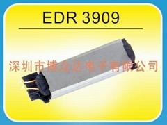 EDR3909-高頻變壓器