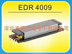 EDR4009-LED高頻變壓器