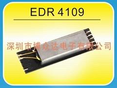 EDR4109-LED高頻變壓器
