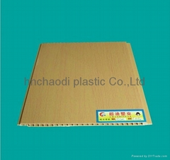 facory seller pvc panel