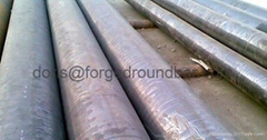 Forged Steel Round Bar 4340
