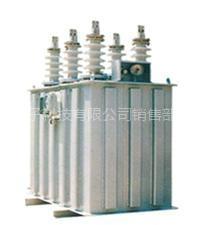 高压并联电容器BAM1.05-30-1W
