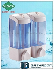 ABS Hand Soap Dispenser