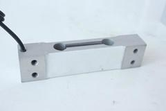 Aluminium load cell
