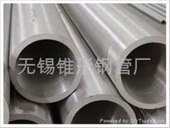 耐酸碱202不锈钢板不锈钢管厂家现货价格