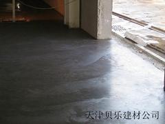 混凝土液体硬化剂