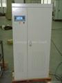The Silicon Series Voltage Stabilizer 2