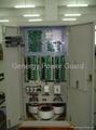 The Silicon Series Voltage Stabilizer 3