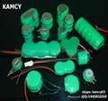 nimh battery pack 3