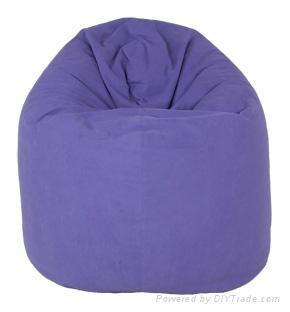 豆袋沙發 1