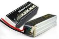 22.2v 6 cells 5200mah RC lipo battery 2