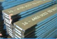 供應碳素工具鋼9SiCr