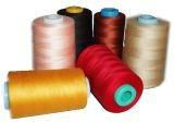 100% Spun Polyester Sewing Thread (NE-001) 1
