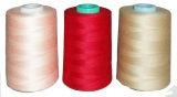 Core Spun Sewing Thread (NE-002)  1
