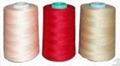 Core Spun Sewing Thread (NE-002)