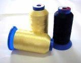 100% Viscose Rayon Embroidery Thread (NE-004) 1