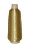 Machine Embroidery Metallic Thread (NE-007)