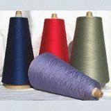 100% Cotton Sewing Thread (Mercerized,