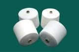 100% Polyester Ring Spun Yarn (NE-010) 1
