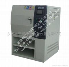 PCT高压加速老化试验机