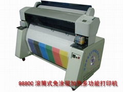 marble products printer