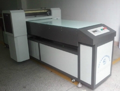 Compare T-shirt Digital Printing Machine YD-A1a(7880c)  Flat-bed printer