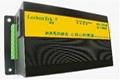 homeplug powerline Ethernet Bridge