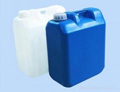 润滑剂-上海磷化加工皂化润滑剂