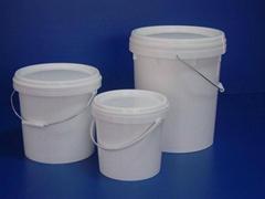 上海磷化加工表调剂