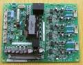 安川变频器配件 2