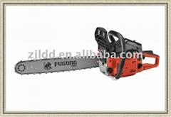 gasoline chain saw 5200 65cc chain saw