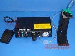 YWS-886单液点胶机