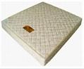 环保床垫喷胶 1