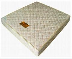 环保床垫喷胶