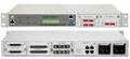 SDH / MSTP optical modem