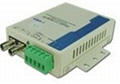 Universal RS485 Interface Asynchronous