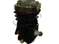 Sell Air Brake Compressor 1