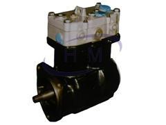 Sell Air Brake Compressor 2