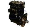 Sell Air Brake Compressor 5