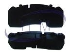 Supply Brake Pad