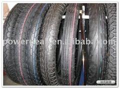 motorcycle tyre/ tire
