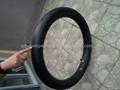 tubo de motocicletas 300-18 1