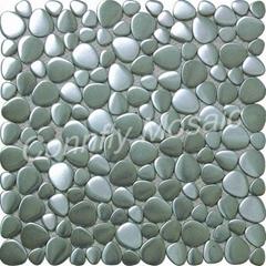 Metallic Series Mosaic