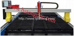 Bigbee Printer type CNC cutting machine