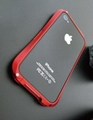 iphone4/4s mobile phone case