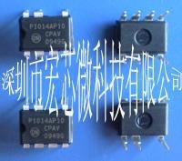 NCP1014AP065G