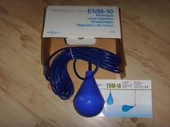 飞力进口电缆浮球DNM-10