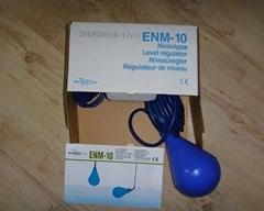 飞力进口浮球ENM-10
